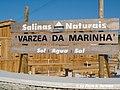 Rio Maior (P), 2011, Salinas Naturais. (5951178344).jpg
