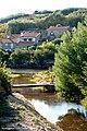 Rio Mondego - Ponte Nova - Portugal (50516155763).jpg