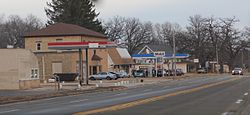 Rio Wisconsin Downtown Looking East WIS16.jpg