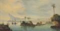 Rio de Janeiro 1875.png