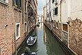 Rio dei Lustraferi (Venice).jpg