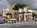 Rione X Campitelli, 00186 Roma, Italy - panoramio (115).jpg