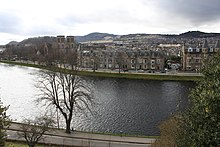 River Ness from Inverness Castle.jpg