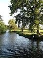 River Ouse - geograph.org.uk - 1398028.jpg