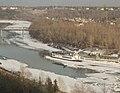 Riverboat on the North Sasketchewan River.jpg