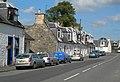 Riverside Terrace - geograph.org.uk - 239841.jpg