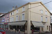 Rives - Cadran solaire - Rue de la République - IMG 2143.jpg
