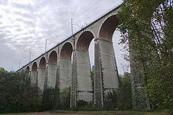 Rives - Pont-du-Boeuf - 20131102 143152.jpg