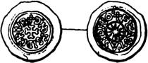 Rivista italiana di numismatica 1890 p 294.png