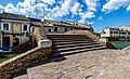 RmKFEF Centro storico di Comacchio Ponte San Pietro.jpg