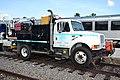 Road-rail vehicle (13970120237).jpg