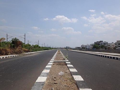 Road001.jpg