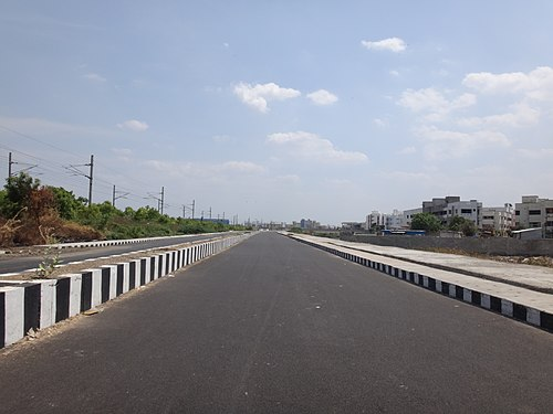 Road002.jpg