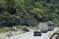 Road 1 to Guatemala - panoramio.jpg
