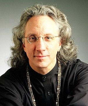 Rob Brezsny - Image: Rob Brezsny