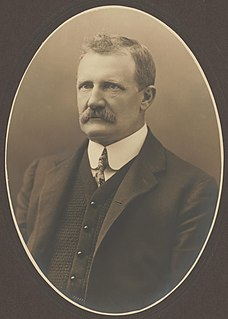 Robert Best (politician) Australian politician