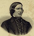 Robert Schumann by M. Lämmel - Archivio Storico Ricordi ICON010705 B.jpg
