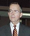 Robert Witt at UTA Distinguished Alumni Gala (10018380) (cropped).jpg