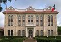 Robertson courthouse tx 2010.jpg