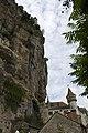 Rocamadour (14669228464).jpg