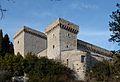 Rocca Albornoz (Narni).jpg