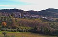Rocca Ceppino.jpg