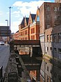 Rochdale Canal - geograph.org.uk - 1748723.jpg
