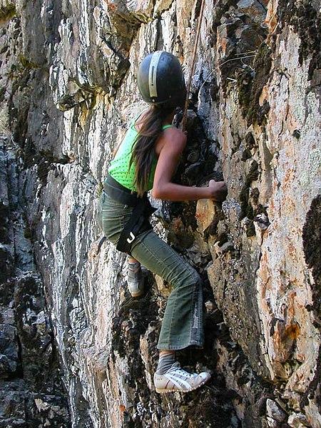File:Rock climbing.jpg