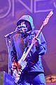 Rock in Pott 2013 - Deftones 18.jpg