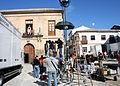 Rodaje de La conjura de El Escorial.jpg