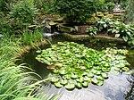... Rodef Shalom Biblical Botanical Garden   IMG 1330.JPG