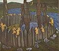 Roerich 02 Idols.jpg