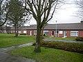 Roeselare Biezenhof f4 - 239064 - onroerenderfgoed.jpg