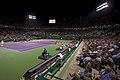 Roger Federer and Andy Roddick.jpg