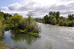 Rogue River at Touvelle.jpg