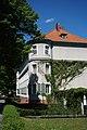 Rohrdamm, Siemensstadt (14083764436).jpg