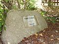 Rokko alpine botanical garden (gyoukou).JPG