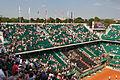 Roland-Garros 2012-IMG 3675.jpg