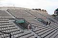 Roland-Garros 2012-IMG 3809.jpg