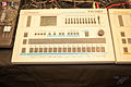 Roland TR-727 Rhythm Composer (Latin percussion version of TR-707), Dinosauriertreffen 2 - 054.jpg
