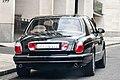 Rolls Royce Silver Seraph 52AAA KSA.jpg