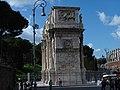 Roma, Italia (3).jpg