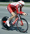 Romain Villa Eneco Tour 2009.jpg