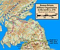 Roman.Scotland.north.270.jpg