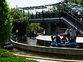 Roman Rapids - station.jpg