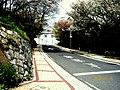 Romance Slope (ロマンス坂) - panoramio.jpg