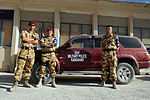 Romanian troops celebrate Armed Forces Day 131017-A-RY828-086.jpg