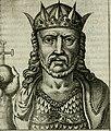 Romanorvm imperatorvm effigies - elogijs ex diuersis scriptoribus per Thomam Treteru S. Mariae Transtyberim canonicum collectis (1583) (14745290266).jpg