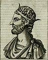 Romanorvm imperatorvm effigies - elogijs ex diuersis scriptoribus per Thomam Treteru S. Mariae Transtyberim canonicum collectis (1583) (14765965154).jpg
