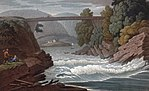 Romantic Bridge, near Skeen (JW Edy plate 38).jpg